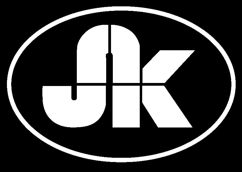 http://kozelsteel.com/