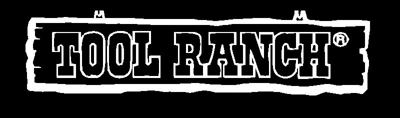 http://thetoolranch.com/